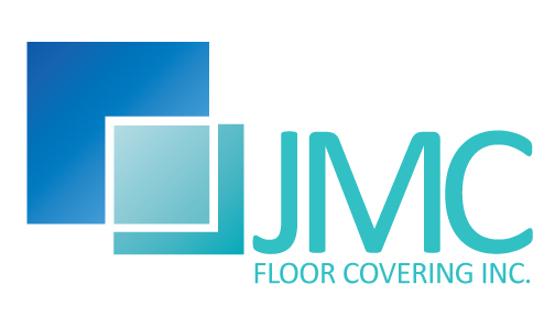 JMC Floor Covering Inc.
